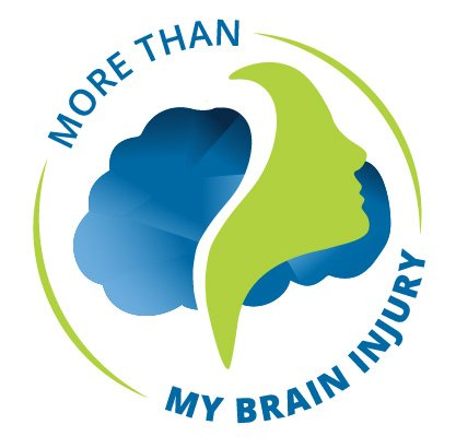 Brain Injury Awareness Month | Brain Injury Association of Vermont